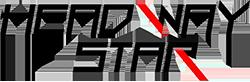 Headway_Star_logo